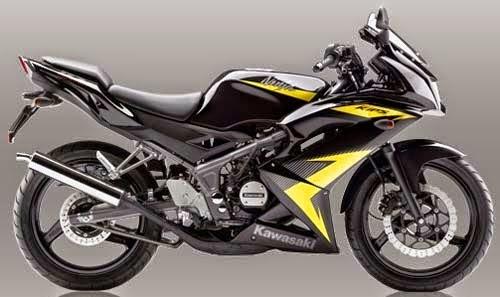 Price-Kawasaki-Ninja-150-RR-Yellow