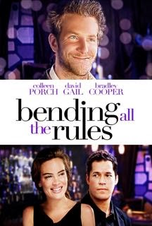 descargar Bending All the Rules – DVDRIP LATINO