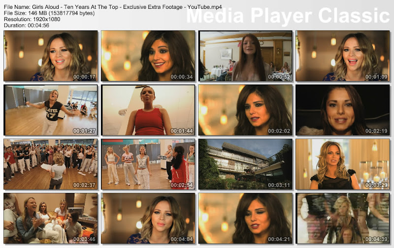 Ten Years At The Top + Extra Girls+Aloud+-+Ten+Years+At+The+Top+-+Exclusive+Extra+Footage+-+YouTube.mp4_thumbs_%5B2012.12.15_22.15.12%5D