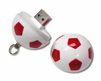 Plastic Custom usb flash drive cheap deals