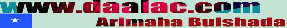 ARIMAHA BULSHADA