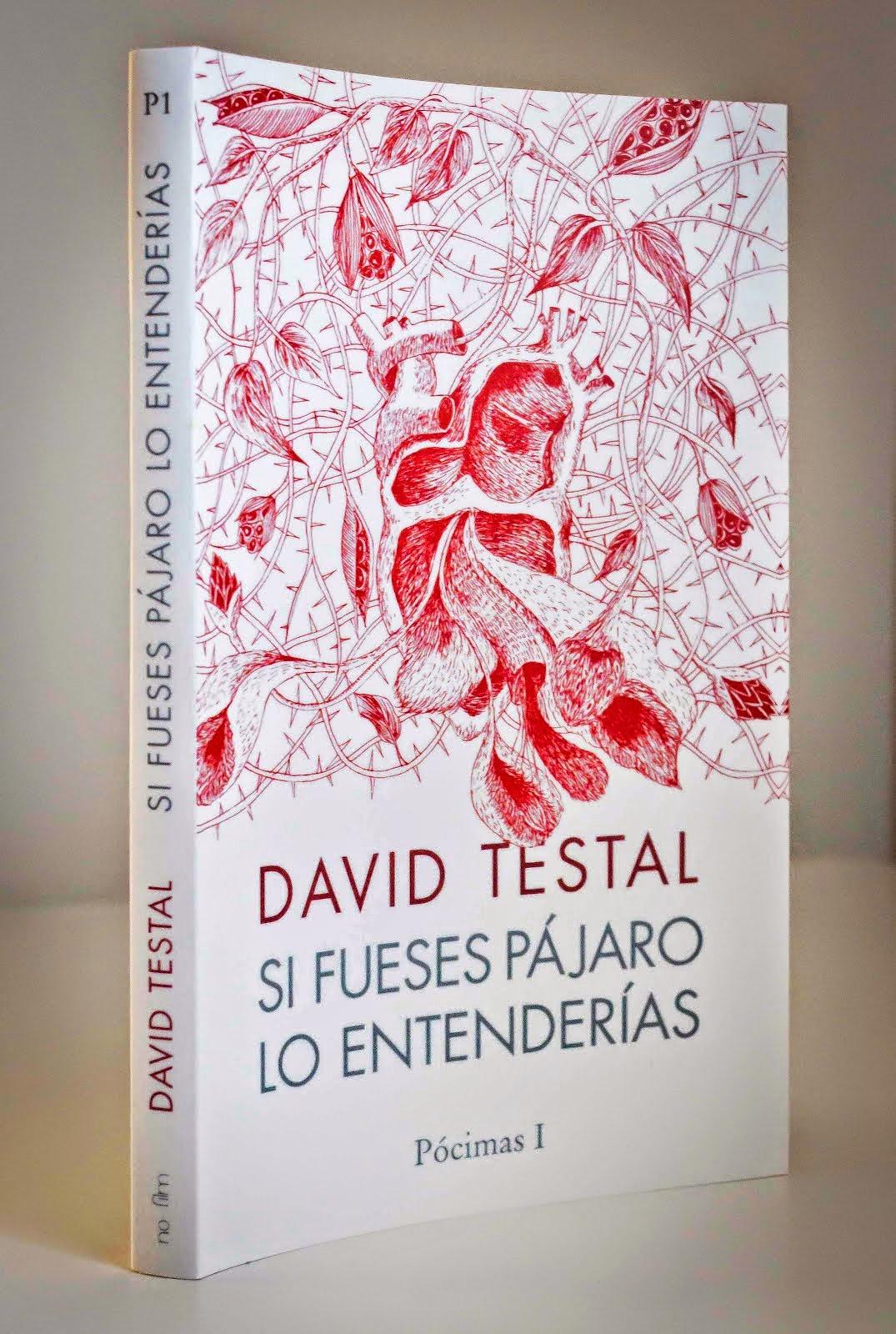 Pinchar en imagen para información sobre el libro: