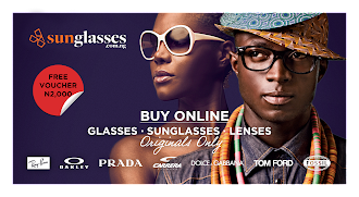 SUNGLASSES.COM