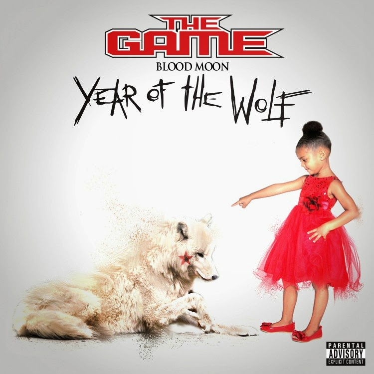 The Game – Really (feat. Yo Gotti, 2 Chainz, Soulja Boy & T.I.)