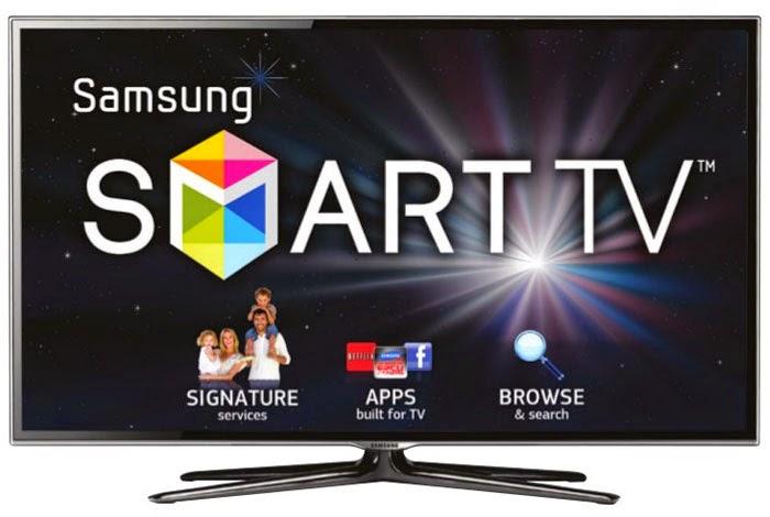 Sửa tivi Samsung lỗi hiển thị logo