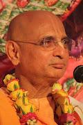 To see recent photos of H H Bhakti Charu Swami Guru Maharaj , Pls click here