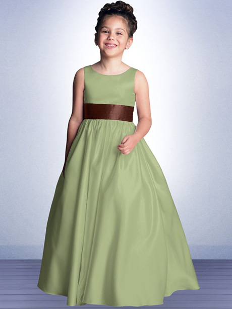 WhiteAzalea Junior Dresses Choosing A Best Junior Bridesmaid Dress For A Beach Wedding