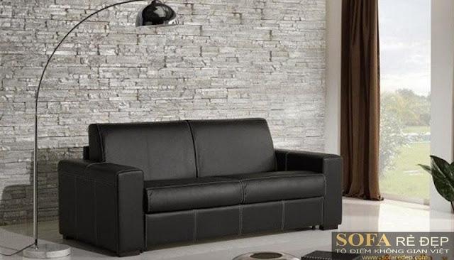 Sofa băng dài D023