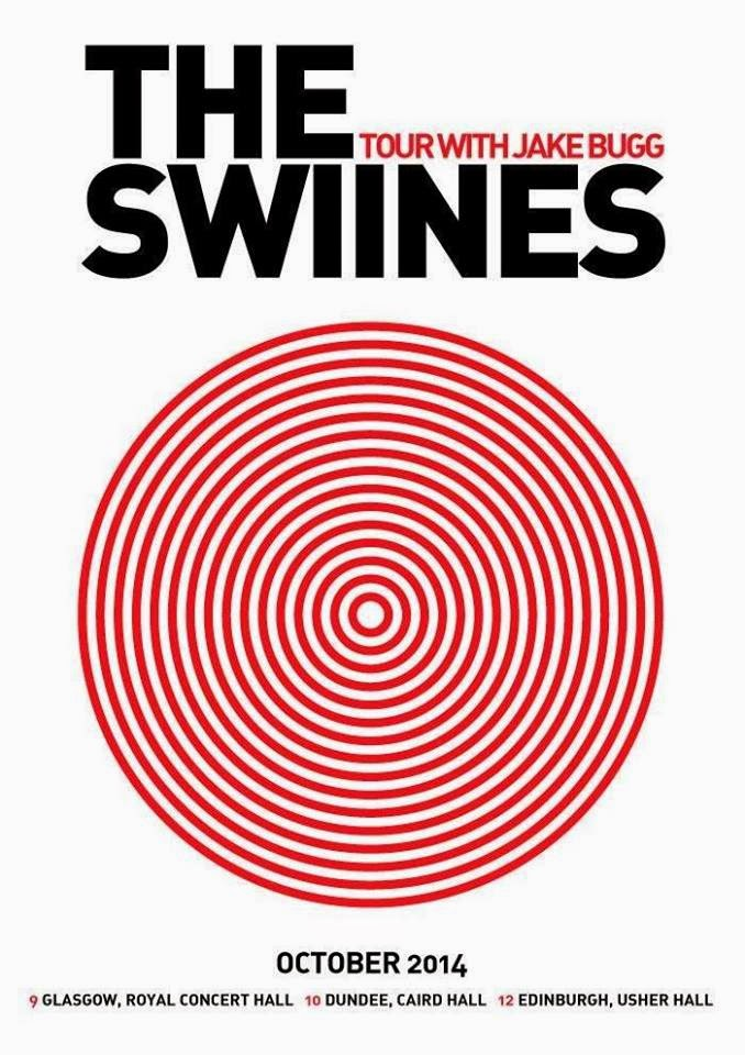 The Swiines