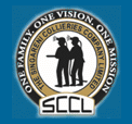 SCCL Recruitment 2015 AGM, DGM, Superintendent, Engineer – 14 Posts