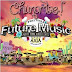 Churprise Contest 3 of 15 : 2x Future Music Festival Asia Weekend Passes Giveaway