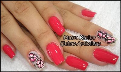 unhas-decoradas-mayra-karine3