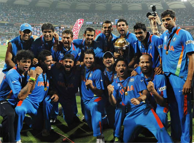 world cup 2011 winners photos. icc world cup 2011 champions
