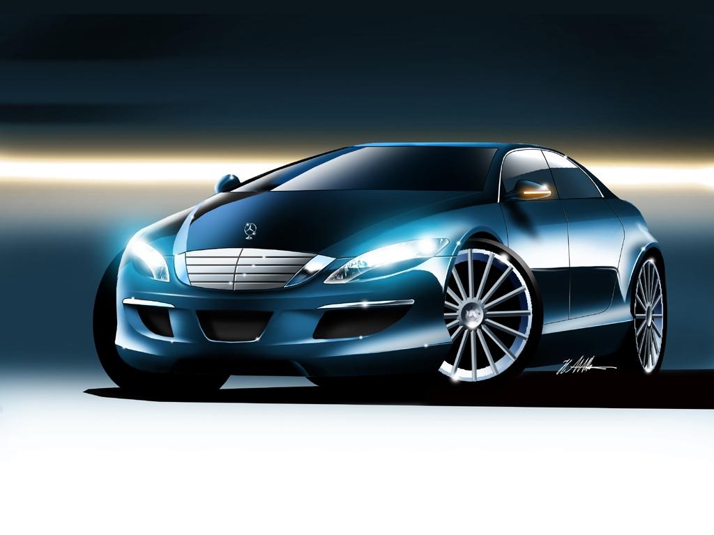 http://4.bp.blogspot.com/-UvrWCeqeReA/TdB8tuTnTtI/AAAAAAAAAQU/VEtO_5b2OCQ/s1600/Mercedes-Benz%252BS-Class%252Bs-concept-cars-wallpapers.jpg