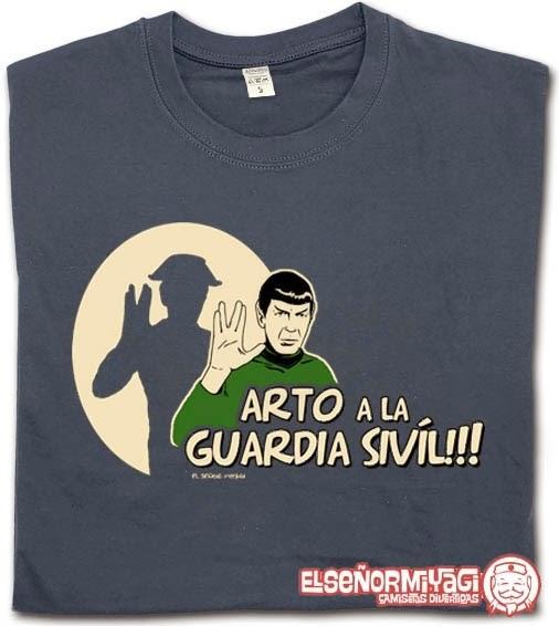 http://www.miyagi.es/camisetas-de-chico/camiseta-mr-spock-arto-a-guardia-sivil