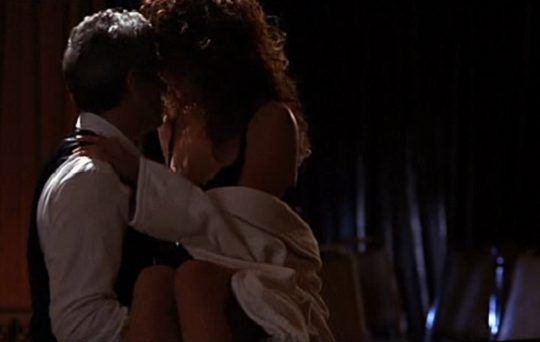 Piano Scene – Pretty Woman