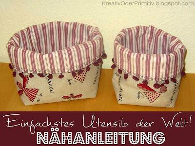 http://kreativoderprimitiv.blogspot.de/2013/12/super-einfaches-utensilo-nahanleitung.html