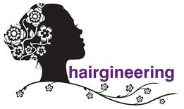 .:Hairgineering:.