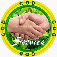 COD Teh Peluntur Lemak Distributor Jogja, Muntilan, Magelang, Klaten, Solo