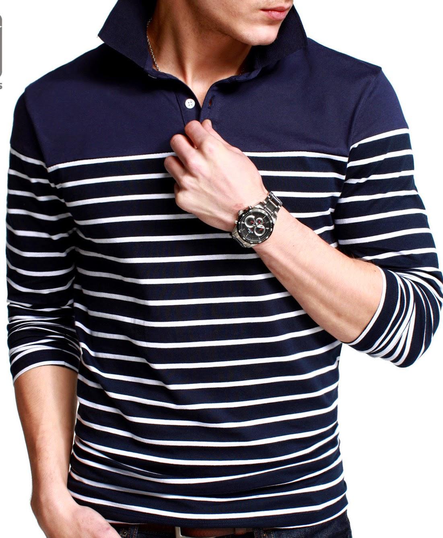 Polo T Shirt Design Ideas