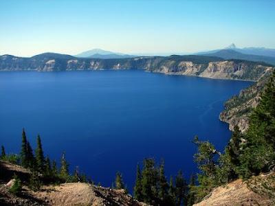 Crater-Lake.U.S