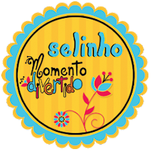 SELINHO MOMENTO DIVERTIDO