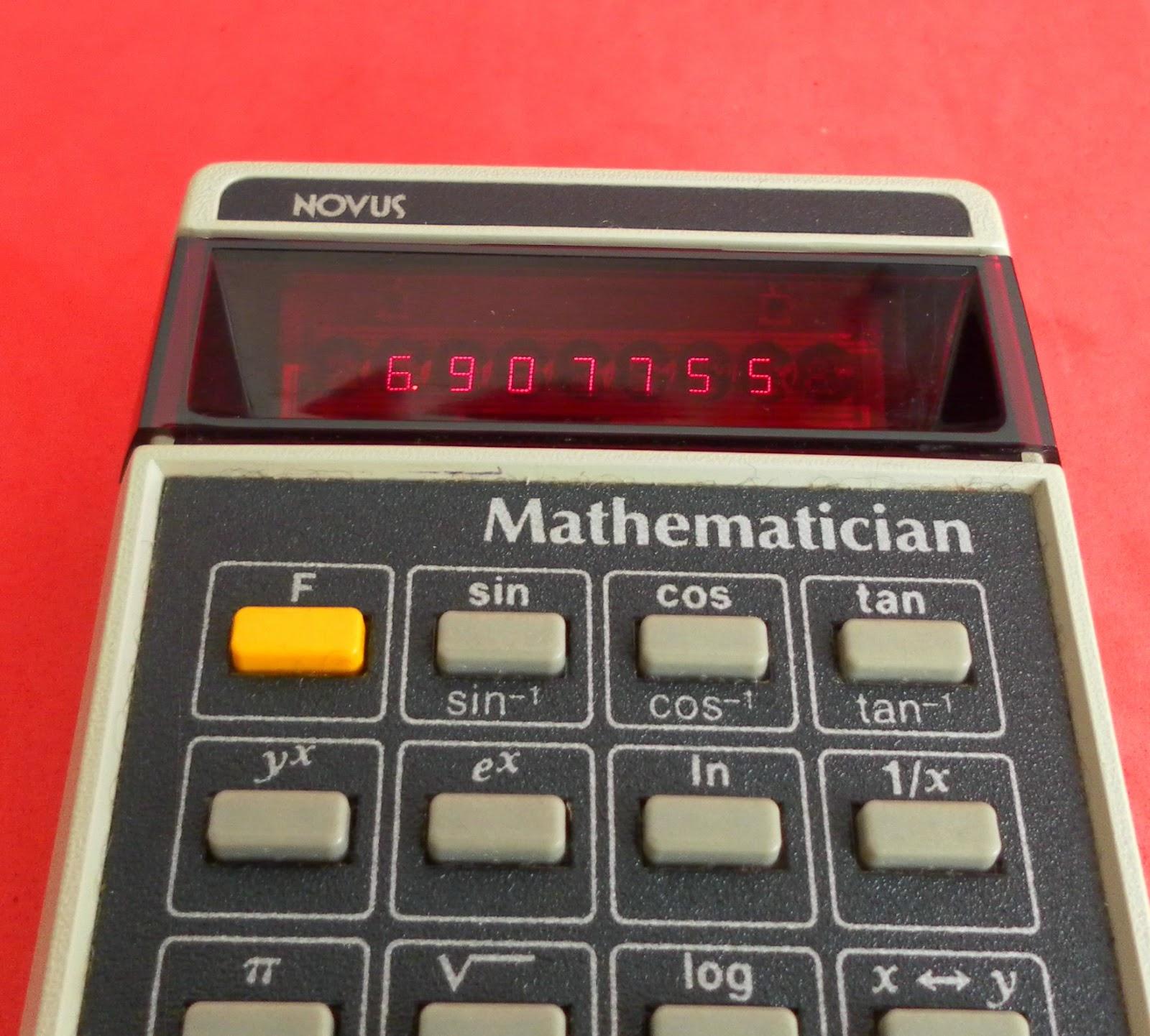[Image: NS_Novus-4510_Mathematician_015.jpg]
