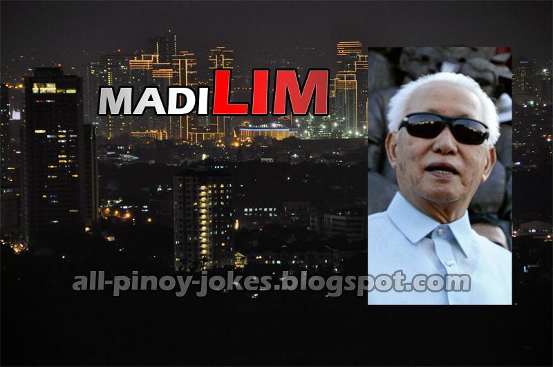 Funny Memes Tagalog 2013 : Funny mayor lim meme ~ super cute u