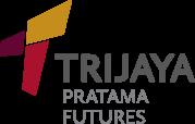 Lowongan Kerja Trijaya Pratama Futures Makassar