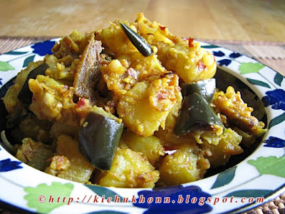 https://www.google.co.in/?gws_rd=ssl#q=aloo+baingan+ki+sabzi+kichu+khon