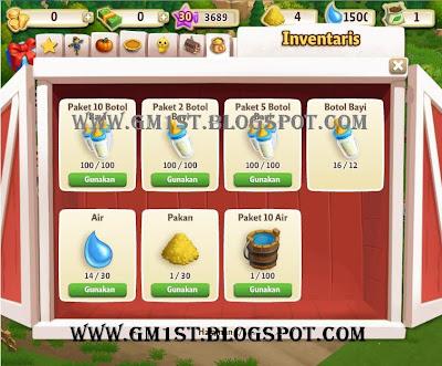 www.gm1st.blogspot.com