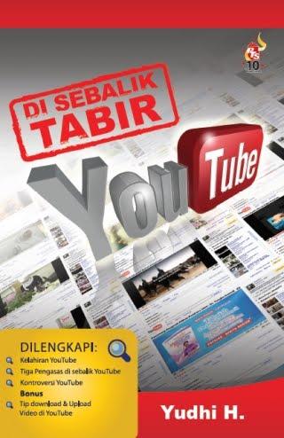 Di Sebalik Tabir YouTube (Malaysia)