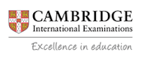 All Cambridge IGCSE English Language and Literature Analysis, Exam Essays, Past Papers and Resources
