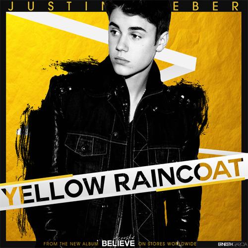 BootyChaaain – (AUNTY OKAAAY) Yellow Raincoat Lyrics ...