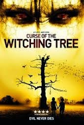 Curse of The Witching Tree Trailer