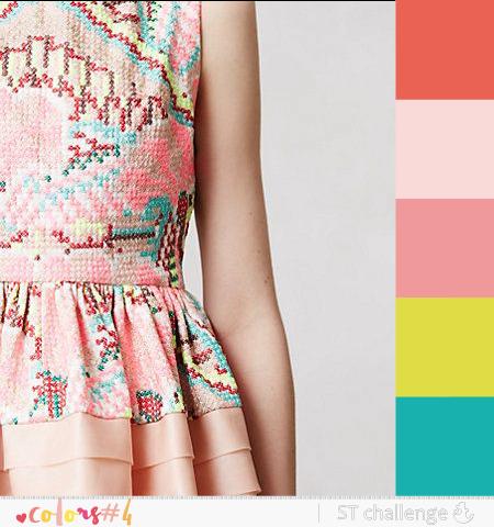 http://4.bp.blogspot.com/-Uw7Iunjoo-4/VM_GVim0ymI/AAAAAAAAB6Y/RkI1cU05FZo/s1600/colors%234.png