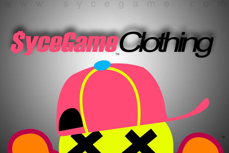 Shop SyceGame