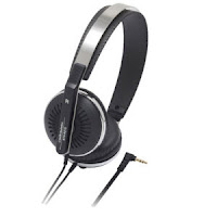 Buy Audio Technica ATH-RE70 Headphone at Rs.2293: Buytoearn
