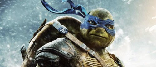 teenage-mutant-ninja-turtles-new-trailer-posters