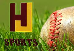 HJ Sports Baseball