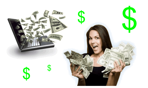 top make money online kit