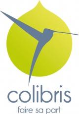 Mvt Colibris
