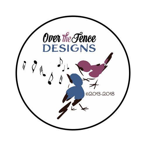 Over the Fence Designs