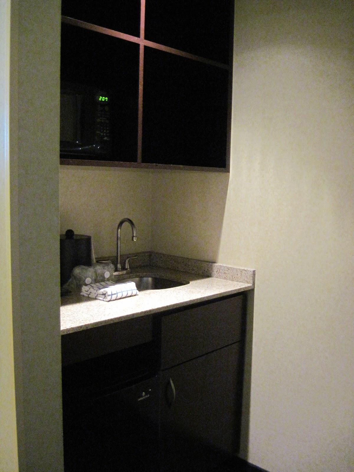 Springhill Suites West Palm Beach Reviews