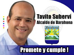 PUBLICIDAD AYUNTAMIENTO
