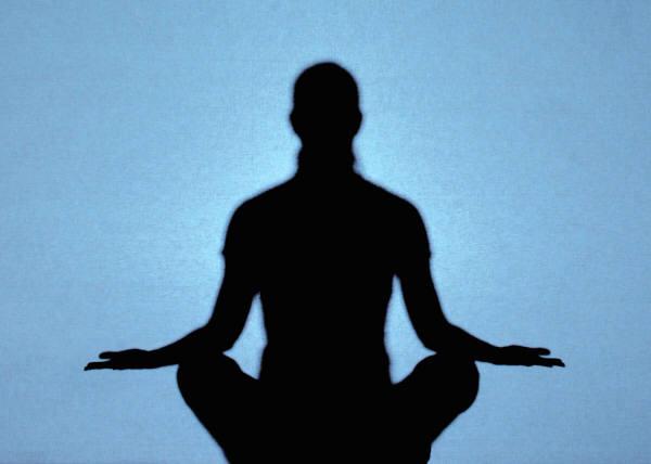 15 gennaio 2012 lo yantra yoga è un antico sistema di yoga tibetano