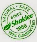 Natural & Safe