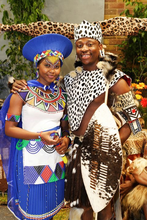 Twende harusini african traditional weddings costumes for South african wedding dresses