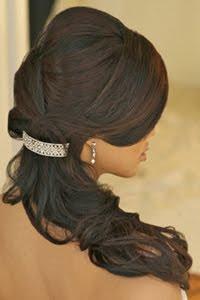 Чудові зачіски для