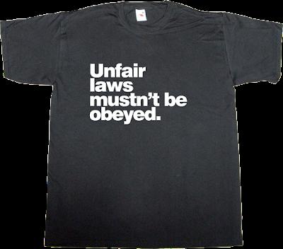 activism 15M peer to peer p2p Ley de Economía Sostenible ley sinde Anonymous t-shirt ephemeral-t-shirts